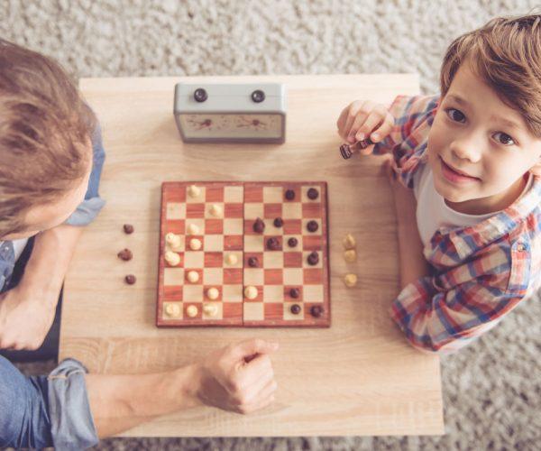 thinking-chess